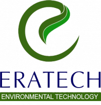 logo eratech